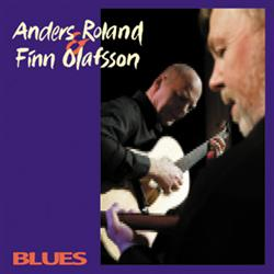 Anders Roland and Finn Olafsson - Feriedage